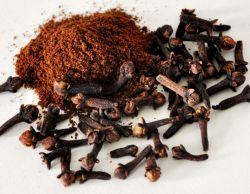 Гвоздика: полезные свойства, применение в кулинарии и медицине