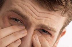 Каковы основные симптомы гайморита?