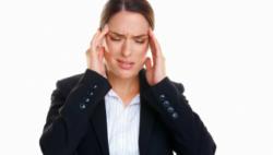 Причины возникновения и основные симптомы внутричерепного давления
