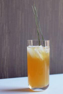 Алкогольный напиток в домашних условиях, или Как приготовить самогон из яблок