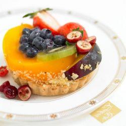 Тарталетки: рецепты и полезные рекомендации