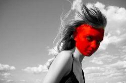 Постоянно красное лицо: в чем причина и что делать