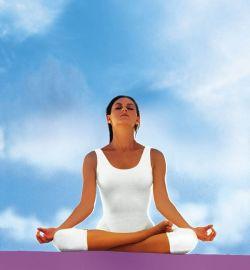Прощаемся с лишним весом: дыхательная гимнастика для похудения