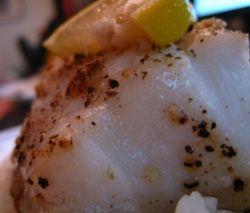 Как приготовить минтай в сметанном соусе в мультиварке