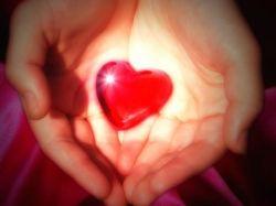 Сильное сердцебиение как результат переживания и страха