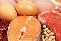 В каких продуктах больше всего белка для здорового питания