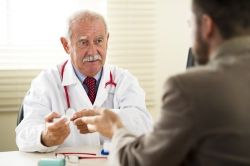Чем опасна аденома предстательной железы?