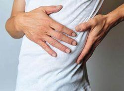 """Перелом ребра: как лечить """"доспехи"""" от Бога?"""