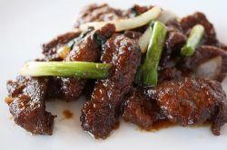 как приготовить мясо по-французски из свинины пошаговый рецепт