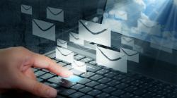 Как узнать адрес электронной почты частного лица и организации