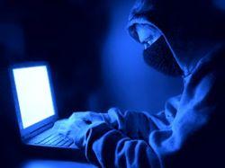 Как узнать пароль «ВКонтакте»: испытаем все возможные способы