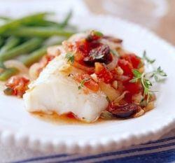 Блюда из сушеных грибов рецепты с фото простые и вкусные рецепты фото