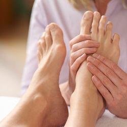 Артрит стопы: причины, симптомы, методы лечения и профилактики