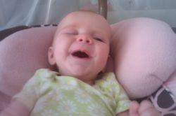 Трясется подбородок у новорожденного: причины и действия