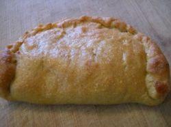 Тесто для пирожков в хлебопечке - это быстро и вкусно!