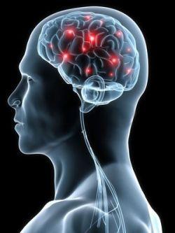 Сотрясение мозга. Проявления, симптомы, лечение