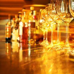 Отравление алкоголем: как помочь пострадавшему?