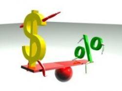 Как рентабельность продаж показывает отношение прибыли предприятия