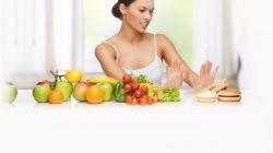 Рецепты диеты доктора жукова