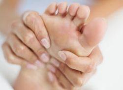 Нарост на кости: причины, симптмы, лечение