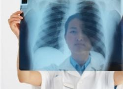 Боли в грудине, клиника, лечение