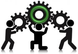 Что определяет эффективность производства