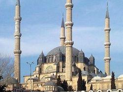 Где в Турции лучше отдохнуть с ребенком? Советы туристам