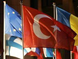 Нужен ли загранпаспорт в Турцию для граждан России