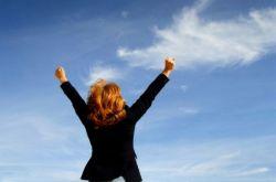 Как стать увереннее в себе: полезные советы