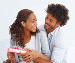 Раскрываем секреты, как завоевывать мужчин