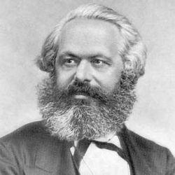Философия марксизма и ее фундаментальные принципы