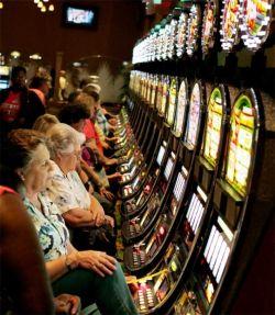 Лечить зависимочть от казино онлайн казино играть на фишки