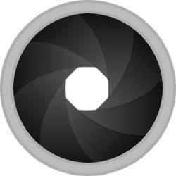 Выдержка и диафрагма фотоаппарата при съёмке