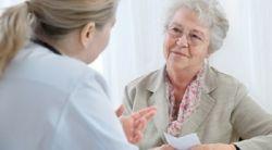 Паращитовидная железа: заболевания, диагностика, лечение