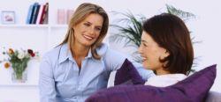 Профессия психолог: определение, качества, сферы деятельности