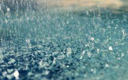 К чему снится дождь: сонник