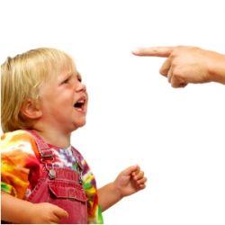 Какие известны методы воспитания