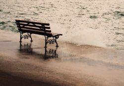 Что такое ностальгия и в чем ее плюсы?