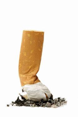 Как бросить курить: народные средства и советы