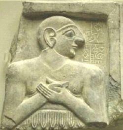 Шумерская цивилизация - самая высокоразвитая из всех существовавших