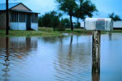 Сонник: к чему снится наводнение