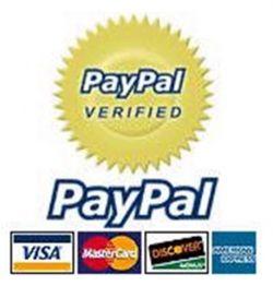 Как пополнить счет Paypal: самые простые и популярные методы