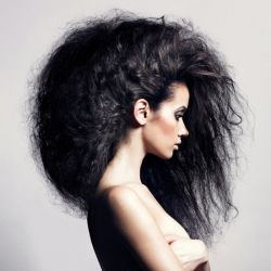 Сонник: к чему снятся волосы