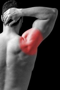 Болят мышцы после тренировок - хорошо это или плохо?