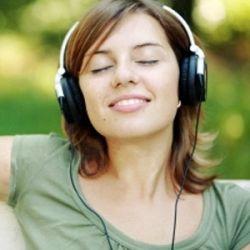 Какая нужна музыка для сна?