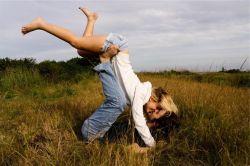 Постигаем премудрости отношений: как заставить мужчину думать о тебе