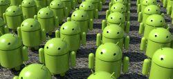 Как прошить «Андроид»? Просто и легко