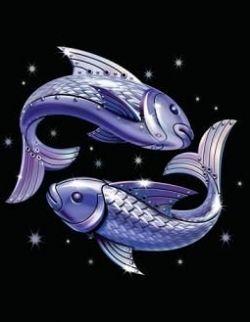 Возможна ли совместимость «Дева и Рыбы»?