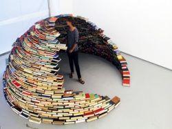 Литература есть отражение жизни, и воспитание в ней: список книг, которые должен прочесть каждый