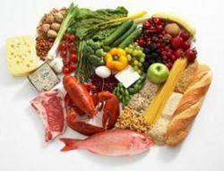 Жизненно важный витамин Б1
